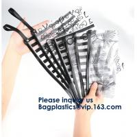 Quality COSMETIC MAKEUP BAG,BUBBLE PROTECTOR BAG,SECURITY SAFE BAG,STATIONERY SUPPLIES,DOCUMENT FILE BAG for sale