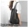 Buy cheap TYVEK BAGS, WATERPROOF TYVEK HANDBAG, TOTE BAG, DUPONT PAPER REUSABLE BAG, TYVEK from wholesalers