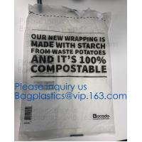 Quality BIODEGRADABLE AIR BUBBLE MAILER, DUNNAGE, STEB, TEMPER EVIDENT, BANK SUPPLIES, SECURITY SAFE DEPOSIT for sale