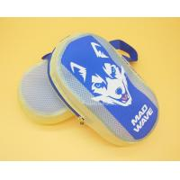 Buy Waterproof EVA Wet Dry Bags Reusable Wet Bag for Swimsuits & Wet Clothes at wholesale prices