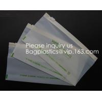 Quality SLIDER LOCK BAG, PP SLIDER ZIPPER BAGS, WATER PROOF BAGS, GRID SLIDE SEAL BAGS, REUSABLE BAGS, SWIMWEAR for sale