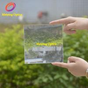 Quality 200*200mm PMMA material spot fresnel lens,Led fresnel lens,small fresnel lens for sale