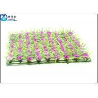 Buy Novelty Products Chinese Plastic Aquatic Plants Deco Aquarium Plant at wholesale prices