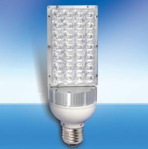 China Hot!!! Low Frequency Electrodeless Induction Street Light 80W, 120W, 150W, 200W, 250W on sale