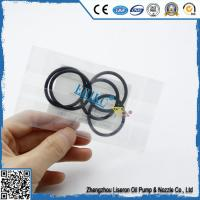 China FOORJ01878 o-ring/gasket/oil seal/washer FOOR J01 878 AND F OOR J01 878 bosch seal ring on sale