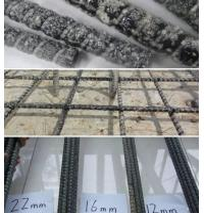 Buy cheap Carbon Fiber(CFRP) Rebar, CFRP rockbolt from wholesalers