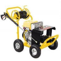 Buy Tencogen High Pressure Washer at wholesale prices