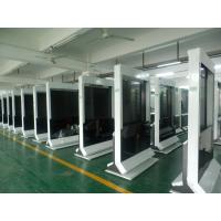 Shenzhen PBT Technology Co., Ltd.