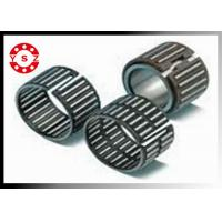 Quality Drawn Cup Needle Roller Bearing for Plastic Chemical Industry for sale