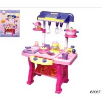 Quality Plastic Toys( JX63067) for sale
