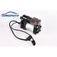 Quality All New Touareg  7P0698007 Air Suspension Compressor Pump for sale