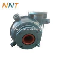 Buy cheap Slurry pump for both corrosive and abrasive mixture slurry from wholesalers
