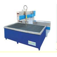 Buy cheap Waterjet CNC Cutting Machine from wholesalers