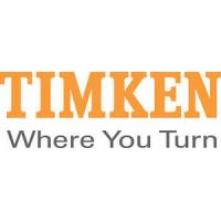Quality Timken LM11910 Multi Purpose Wheel Bearing        auto parts and accessories         bearing seller for sale