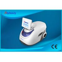 Buy 1-50J/ cm2 ipl energy elight Hair Removal Machines , Age Spot Removal Machine at wholesale prices