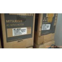 Quality mitsubishi HC-SFS52MR+J2S-60A for sale