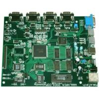 Quality OEM Servers for pcba-laptop PCB Assembly for sale