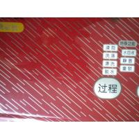 Quality Membrane Panel Switch IML Decorative Hard Plastic Shell Diverse Pattern for sale