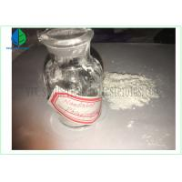 Quality Semi Finished Nandrolone Phenylpropionate 200 Mg/Ml Legal Synthetic Steroids for sale