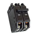 Quality NBSe BH Miniature Circuit Breaker , Mitsubishi Type Fuse Box Circuit Breaker for sale