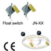 China Liquid Level Float switch JN-XX Manufacture on sale