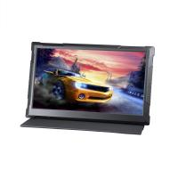 Multiple Interface Original PS4 Portable Monitor Supporting High Dynamic Range