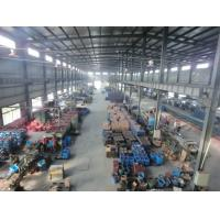 HANGZHOU MODE VEHICLE PARTS CO.,LTD