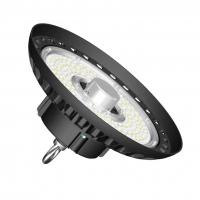 Buy cheap Wholesale Ip65 200w 150w Ufo Led High Bay Lighting With Motion Sensor from wholesalers