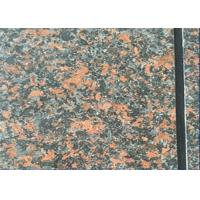 Quality High-grade Rock Granite Coating Stone Textured Wall Paint For Indoor / Outdoor for sale