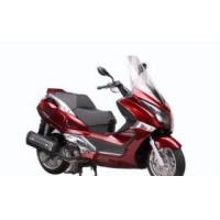 Buy cheap 500CC Motorcycle from wholesalers
