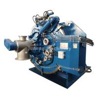 China Continuous automatic good quality peeler centrifuge for corn starch on sale