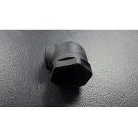Buy Socket Industrial Molds , Automatic Threading Injection Mold Tooling at wholesale prices