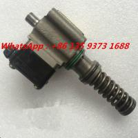 Quality Hot Seller Nanyue Fuel Pump Electronic Unit Pump Ndb007A Ndb008 for sale