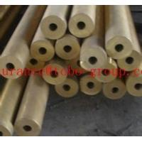 Quality Nickel Copper Tubes and Nickel Copper Pipes for sale