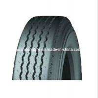 Quality Truck Trailer Tyre (11R22.5) for sale