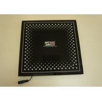 Quality RF EAS Integrated Soft security Tag Deactivator Label Detector 8.2MHz for sale