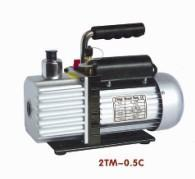 Quality Vacuum Pump for sale