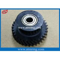 Quality plastic gears Diebold ATM Parts 49200635000A 49-200635-000A Diebold opteva 33T Gear for sale
