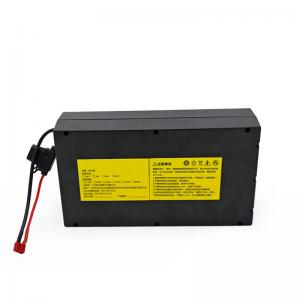 Quality 1200Wh 12V 100Ah Lithium Battery Power Supply for sale
