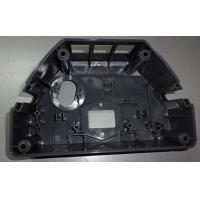 Quality Custom Home Appliance Mould , Refrigerator / Washing Machine Black DME Mould for sale