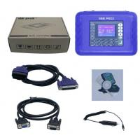 Buy cheap Sbb Pro2 Key Programmer Updated to V48.88 Can Support New Cars to 2017 Replace SBB 46.02 from wholesalers
