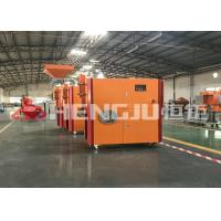 Buy cheap 2000 M^3 / Hr Plastic Material Dryer , 3 In 1 Industrial Air Dehumidifier from wholesalers