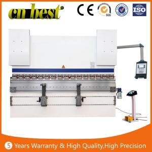 China metal sheet bending machine on sale
