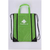 Quality Promotional drawstring bags from China-HAD14030 for sale