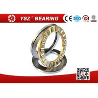 Buy High Speed Cylindrical Roller Thrust Bearing 81110 50x70x14MM at wholesale prices