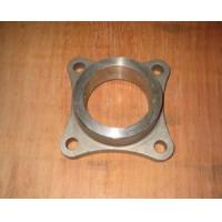 Quality Casted-Forged Steel Parts-Base for sale
