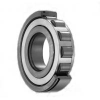 Quality NUP2326, NU3028M Cylindrical Roller Bearings With Line Bearing For Deceleration Devices for sale