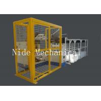 Buy Automatic large Coil Winding Machine Wire Winding Equipment for big powder motor at wholesale prices