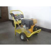Quality Diesel High Pressure Washer (TDPW-3600/TDPW-3600E) for sale