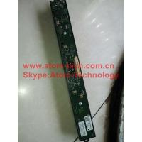 Quality 1750163446 ATM Machine ATM spare parts cineo C4060 UV sensor CRS 01750163446 in moudle 1750193276,1750193275 for sale